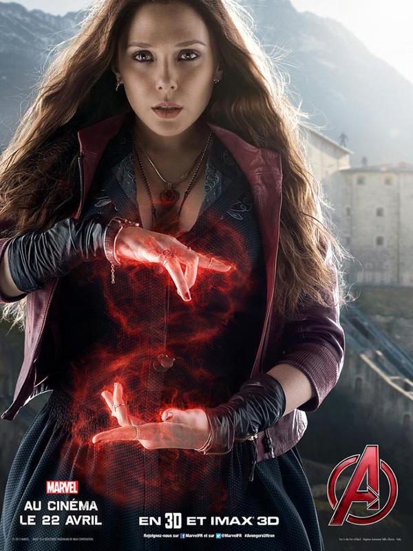 The-Avengers-L'Ère-dUltron-2015-Affiche-FR-10