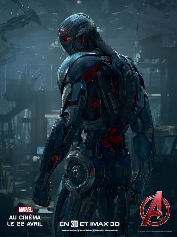The-Avengers-L'Ère-dUltron-2015-Affiche-FR-11