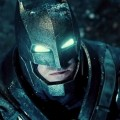 Batman v Superman Dawn of Justice (2016) - Movie Picture 09
