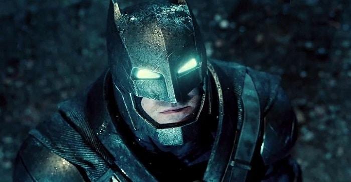 Batman-v-Superman-Dawn-of-Justice-2016-Movie-Picture-09