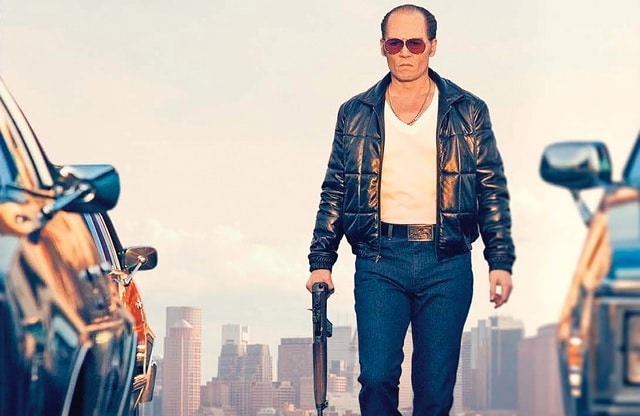 Black-Mass-2015-Movie-Picture-02