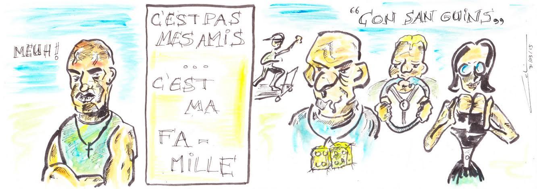 Colin-Gribouille-l'Actu-Fast-and-Furious-ceci-explique-cela