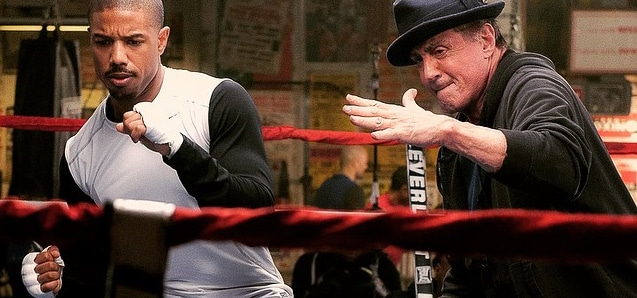 Creed-2015-Movie-Picture-01