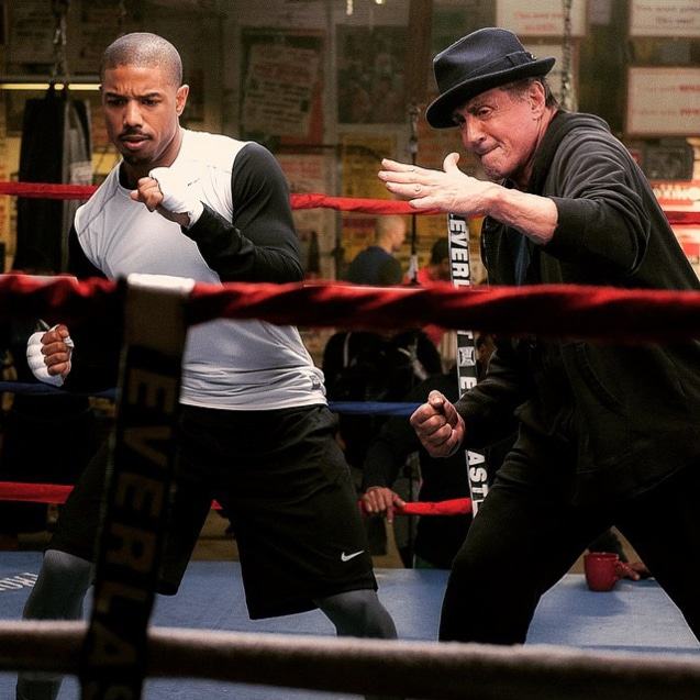 Creed-2015-Movie-Picture-02