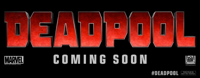 Deadpool-2016-Logo