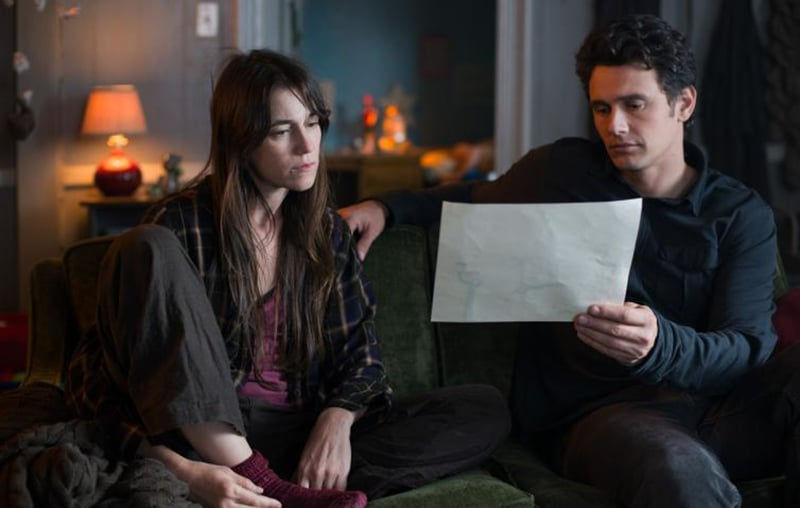 Every-Thing-Will-Be-Fine-2015-Movie-Picture-01