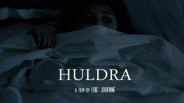 Huldra-Loic-Jouenne