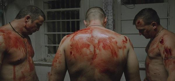 Hyena-2014-Movie-Picture-01