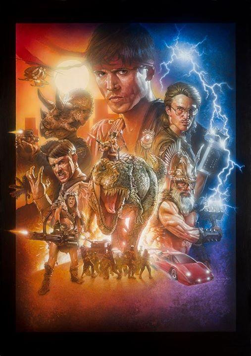 Kung-Fury-Final-Poster-01