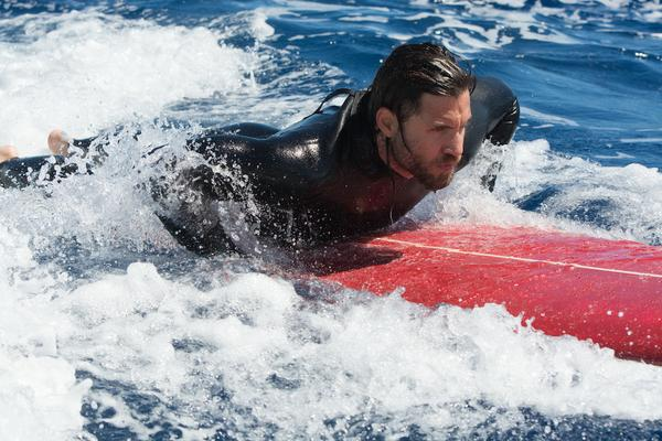 Point-Break-2015-Movie-Picture-02