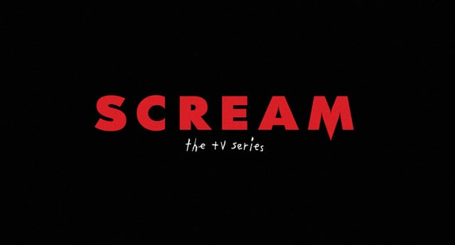 Scream-The-TV-Series-2015-Series-Picture-01