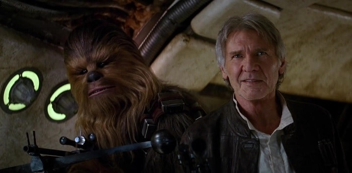 Star-Wars-The-Force-Awakens-2015-Movie-Picture-04