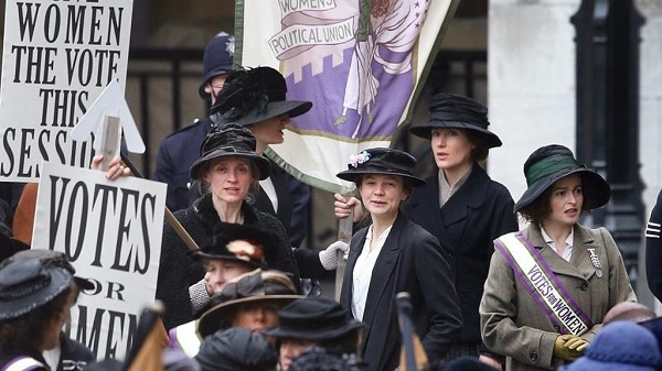 Suffragette-2015-Movie-Picture-01