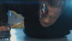 Terminator Genisys (2015) - Movie Picture 06