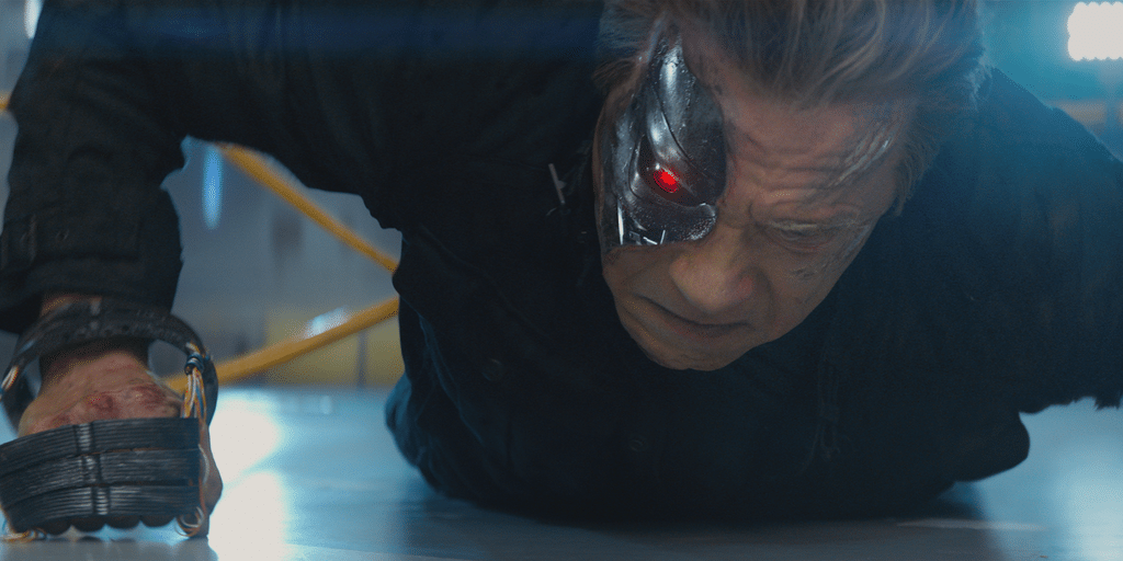 Terminator Genisys (2015) - Movie Picture 06