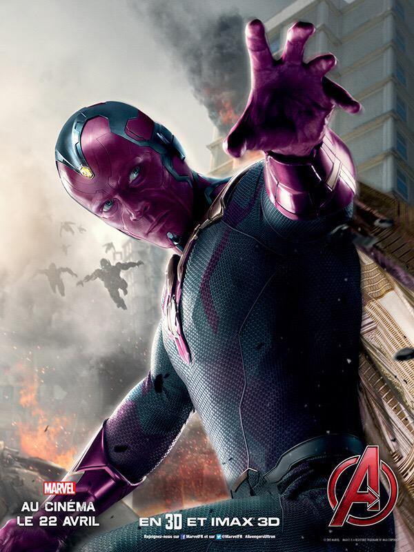The-Avengers-L'Ère-dUltron-2015-Affiche-FR-12