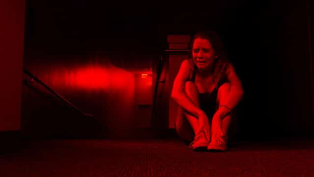 The-Gallows-2015-Movie-Picture-01