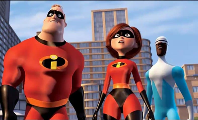 The-Incredibles-2004-Movie-Picture-01