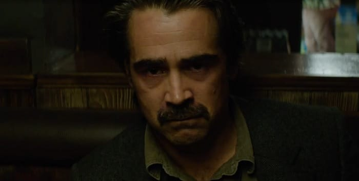 True-Detective-Season-2-2015-Picture-02