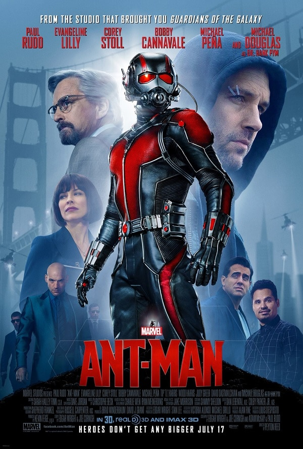 Ant-Man-2015-Poster-US-01