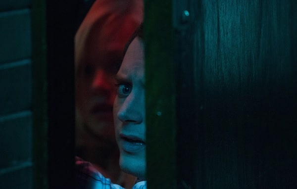 Cooties-2014-Movie-Picture-01