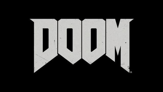 Doom - Banner