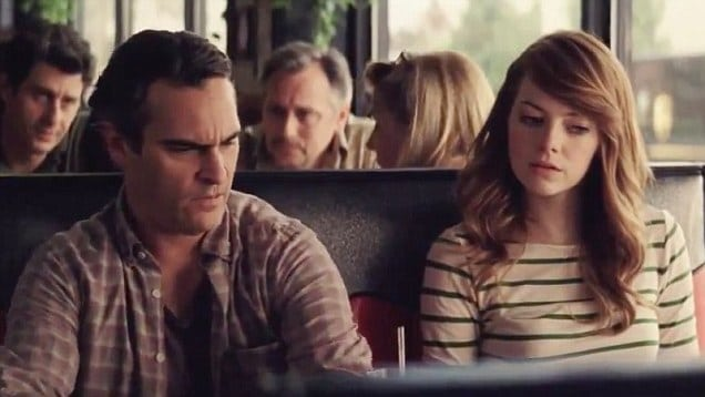 Irrational-Man-2015-Movie-Picture-01