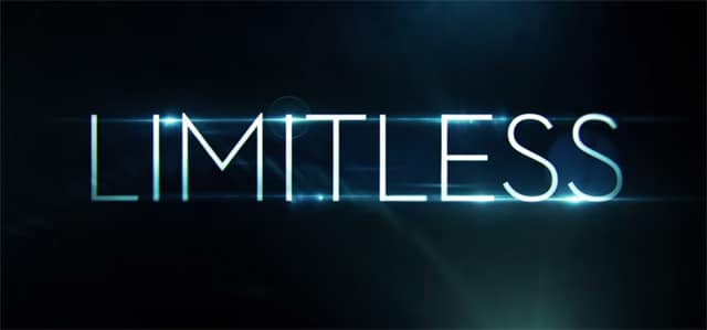 Limitless-2015-Series-Picture-01