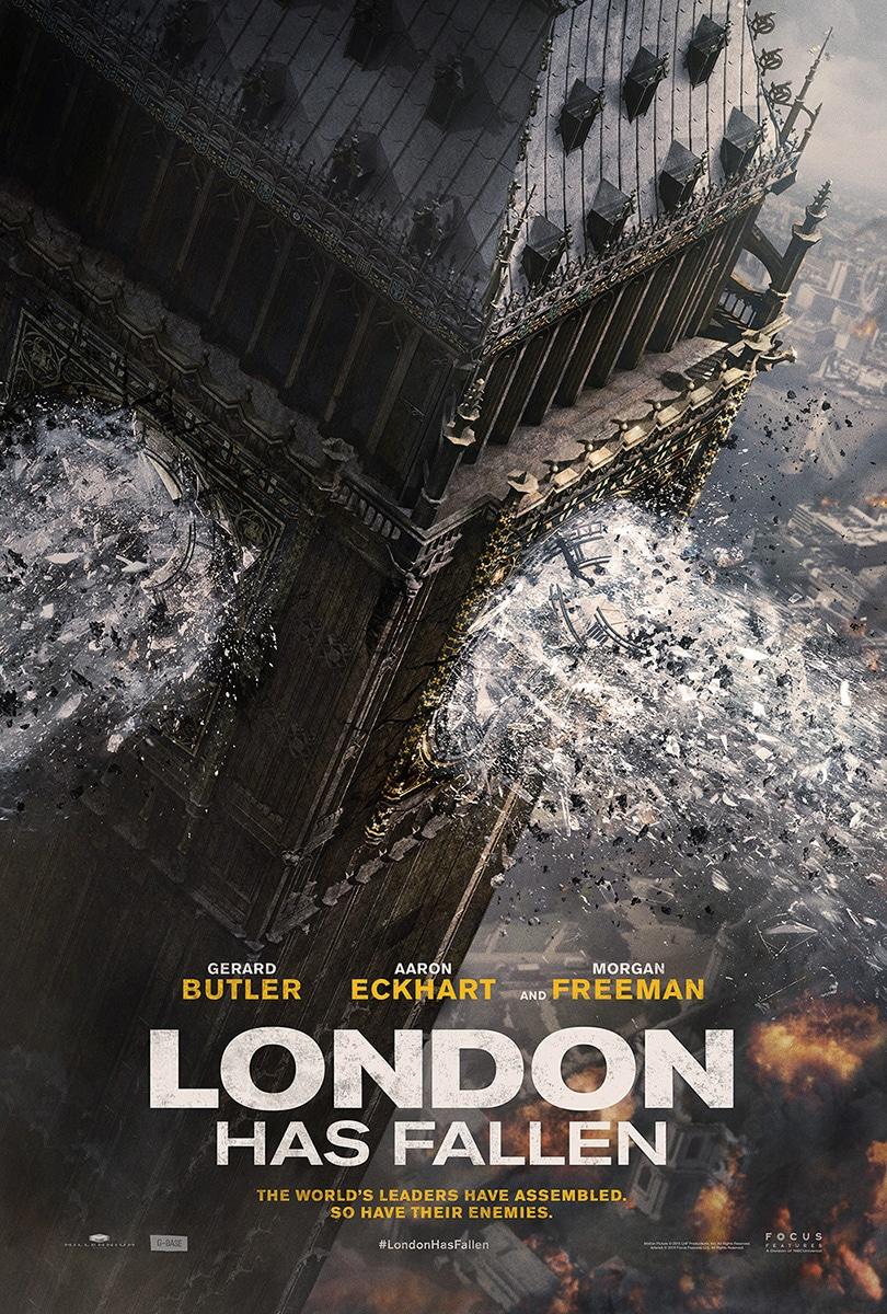 London-Has-Fallen-2015-Poster-US-01