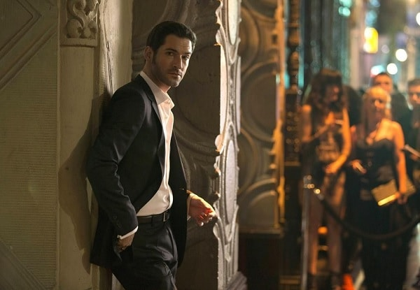 Lucifer (2015) - Series Picture 02