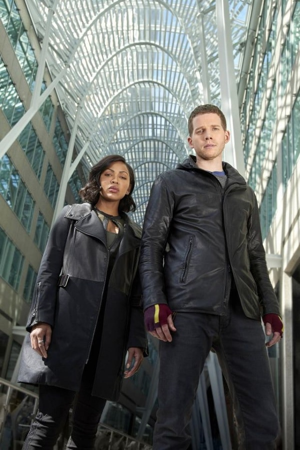 Minority-Report-2015-Series-Picture-02