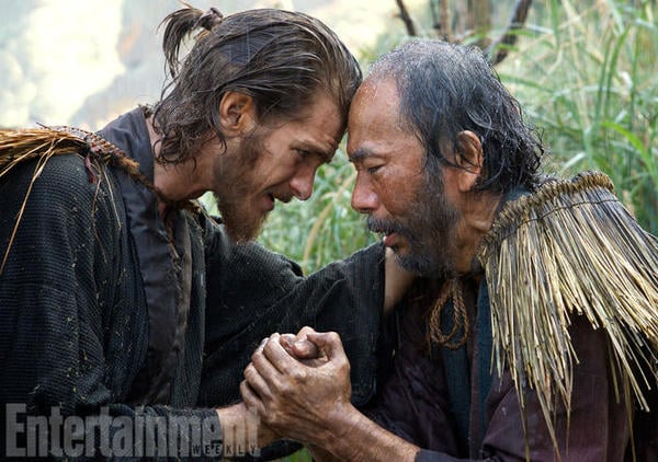 Silence-2015-Movie-Picture-01