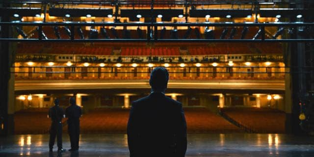 Steve-Jobs-2015-Movie-Picture-01