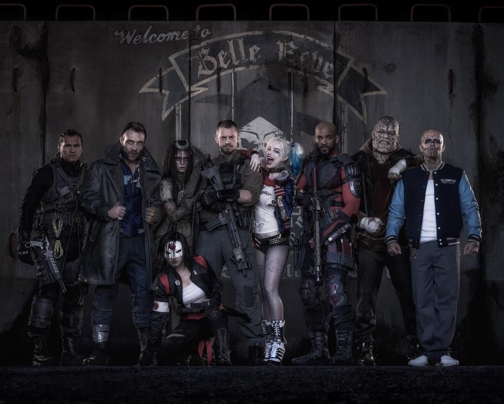 Suicide-Squad-2016-Movie-Picture-06