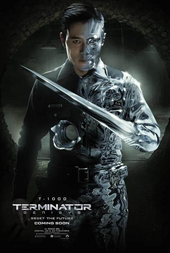 Terminator-Genisys-2015-Poster-US-04