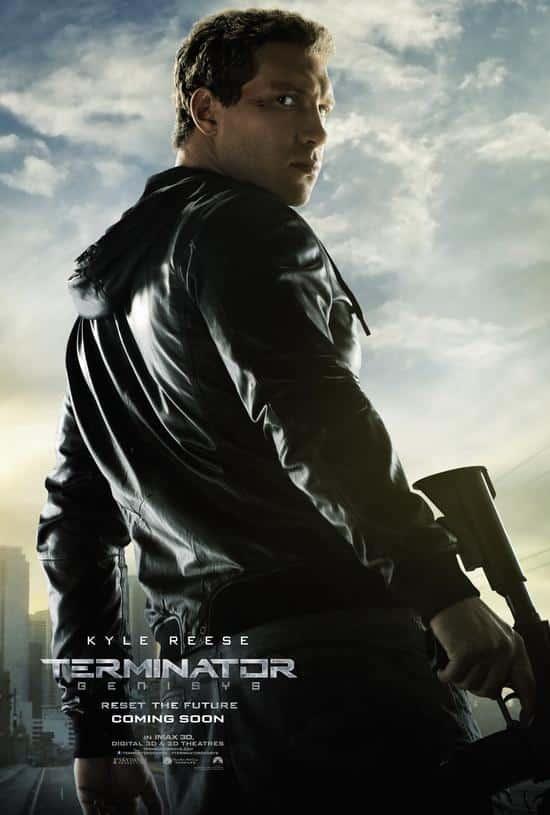 Terminator-Genisys-2015-Poster-US-06
