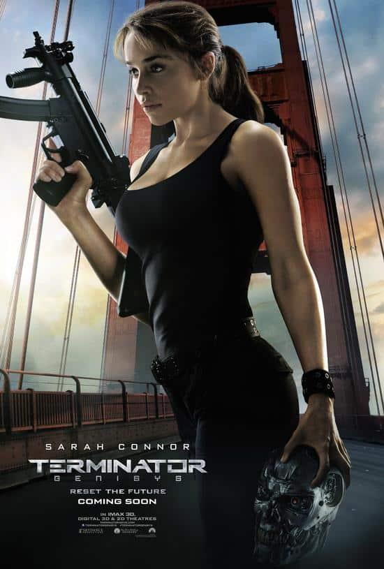 Terminator-Genisys-2015-Poster-US-07