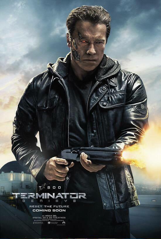 Terminator-Genisys-2015-Poster-US-08