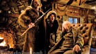 The-Hateful-Eight-2015-Movie-Picture-16-140x80