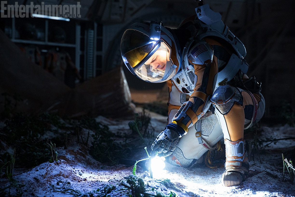 The-Martian-2015-Movie-Picture-07