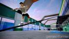 Tony-Hawks-Pro-Skater-5-Screenshot-03-140x80