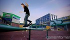 Tony-Hawks-Pro-Skater-5-Screenshot-06-140x80