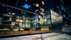 Tony-Hawks-Pro-Skater-5-Screenshot-09-140x80