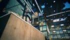Tony-Hawks-Pro-Skater-5-Screenshot-10-140x80