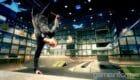 Tony-Hawks-Pro-Skater-5-Screenshot-11-140x80