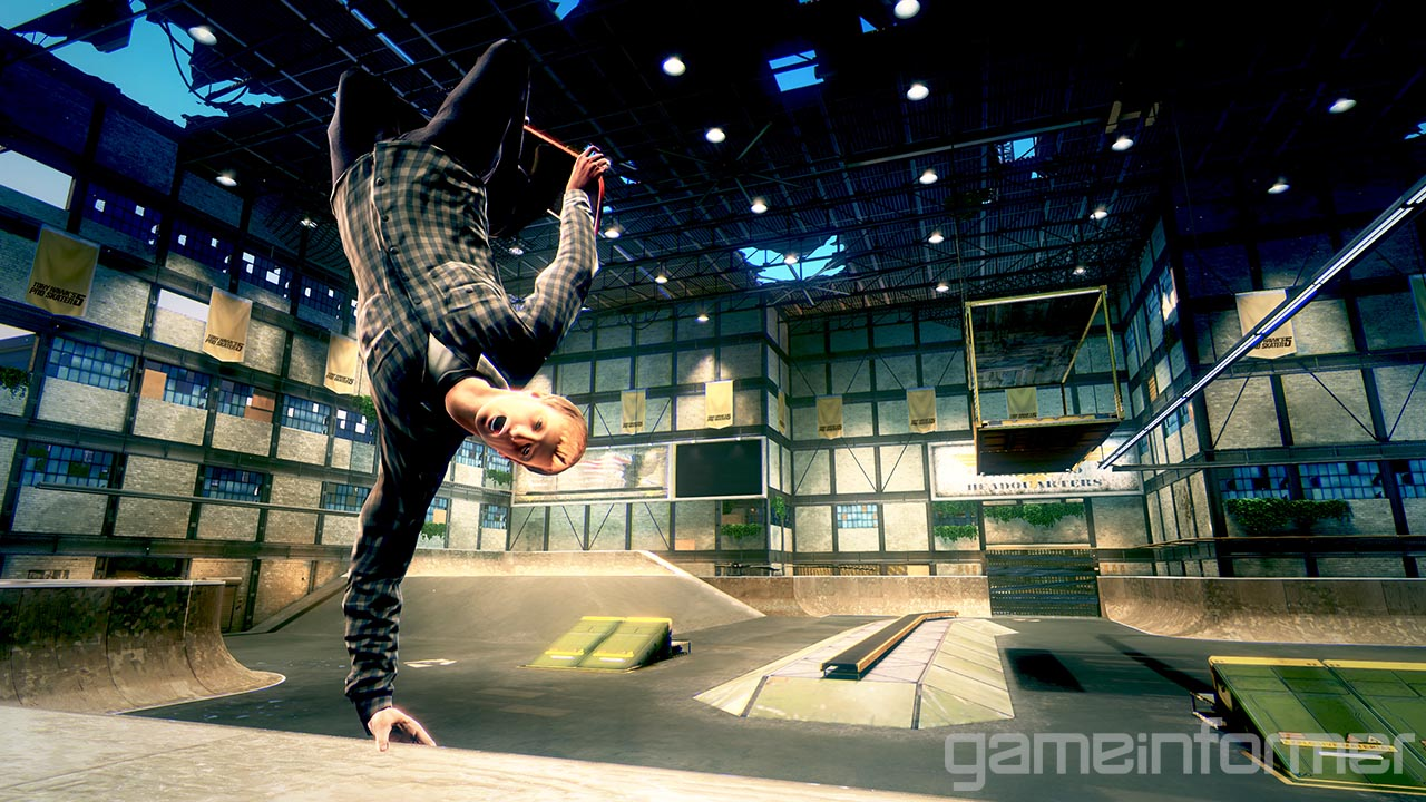 Tony-Hawks-Pro-Skater-5-Screenshot-11