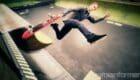 Tony-Hawks-Pro-Skater-5-Screenshot-12-140x80
