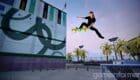Tony-Hawks-Pro-Skater-5-Screenshot-14-140x80