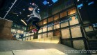 Tony-Hawks-Pro-Skater-5-Screenshot-15-140x80