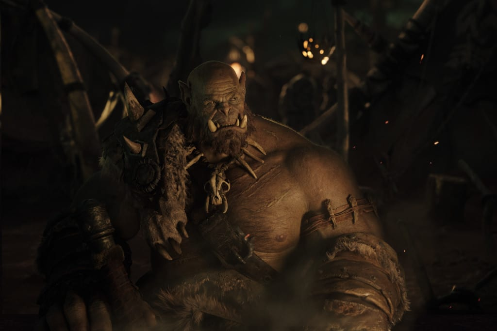 Warcraft-2016-Movie-Picture-01